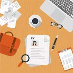 Enterprise Sales Executive – E-commerce – Minnesot: USA, Minnesota