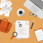 Acquiring Corporate Sales Manager:  UK, London, West London