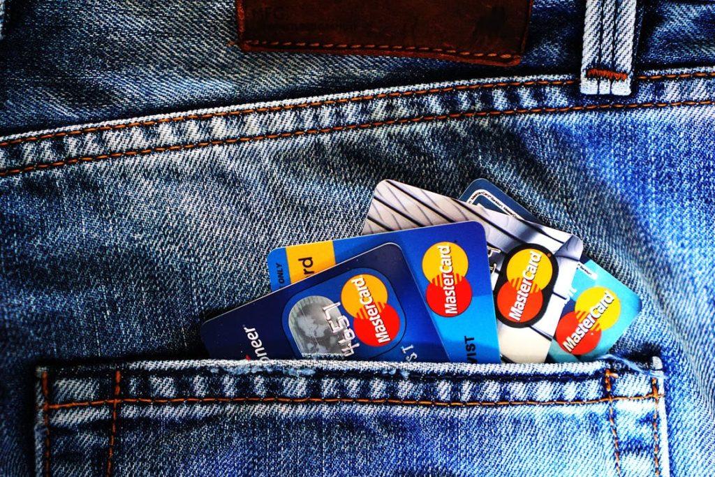 mobile payment news